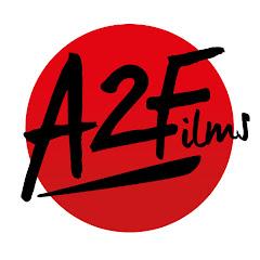 Arrastra2Films