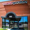 Wade Gordon Academy - Amarillo