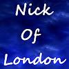 Nick Of London