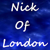 Nick Of London