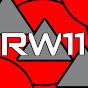 robbiewar11