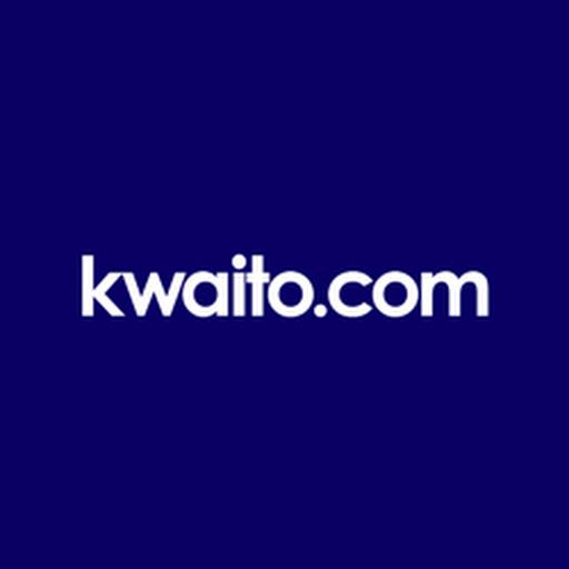 Kwaitomusic video