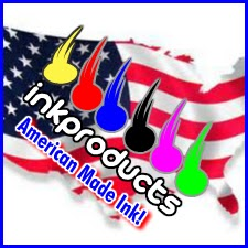 inkproducts.com