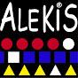 AlekisEventos