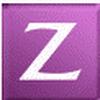 ZNet Italy