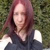 Crystal Wightman
