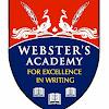 WebstersAcademy
