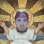 Ježich