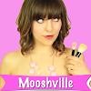 MooshVille