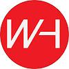 Whistler HalfMarathon