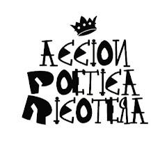 Acción Poetica Ricotera