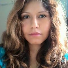 ManamiRei MonyGreen