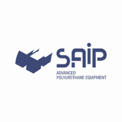 Saip S.u.r.l. - Advanced Polyurethane Equipment