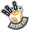 BB-8 Builders Club