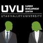 UVU Career Development Center