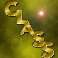 TheFreeClass