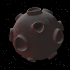 meteordesigns