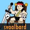 svaalbard (insane0hflex)