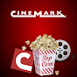 CINEMARK de Mexico