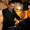 Sound Wave Mobile DJ - San Francisco Bay Area Wedding and Event Service