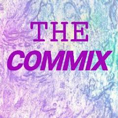 The Commix