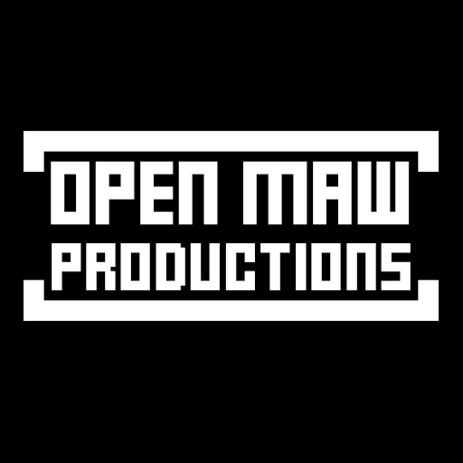 OpenMawProductions