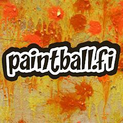 Paintball.fi