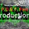 Post Fam Productions