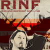 RINF News