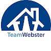 TeamWebsterHomes
