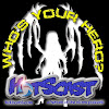 HotSCast, A Heroes of the Storm Podcast