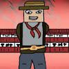 Indie Games by Mik787
