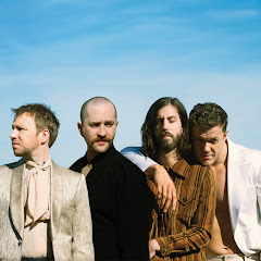 imaginedragons profile picture