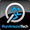 Run Around Tech