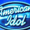 Idol2012TV