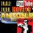 Anton Pictures