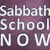 SabbathSchoolNow