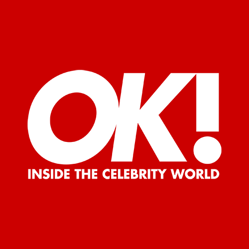 ok magazine thailand youtube subscribers and video stats socialbakers rh socialbakers com  ok magazine logo png