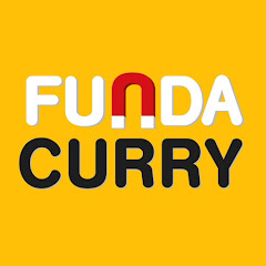 Funda Curry