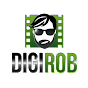 digirobproductions