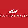 Capital Wales