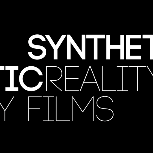 SyntheticMovies