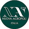 Nuova Acropoli Italia