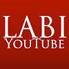 LABI College