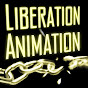 LiberationAnimation