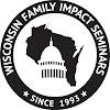 Wisconsin Family Impact Seminars