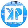 KlassicK Productions