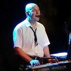 Ing. Vladimír Růžička