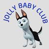 Jolly Baby Club