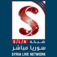 Syria Mubasher